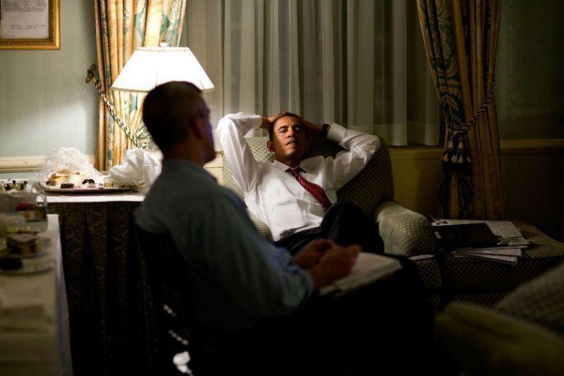 khách sạn phòng tổng thống