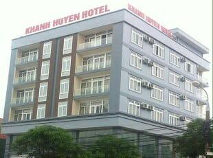 khanhhuyen