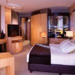 room-hotel