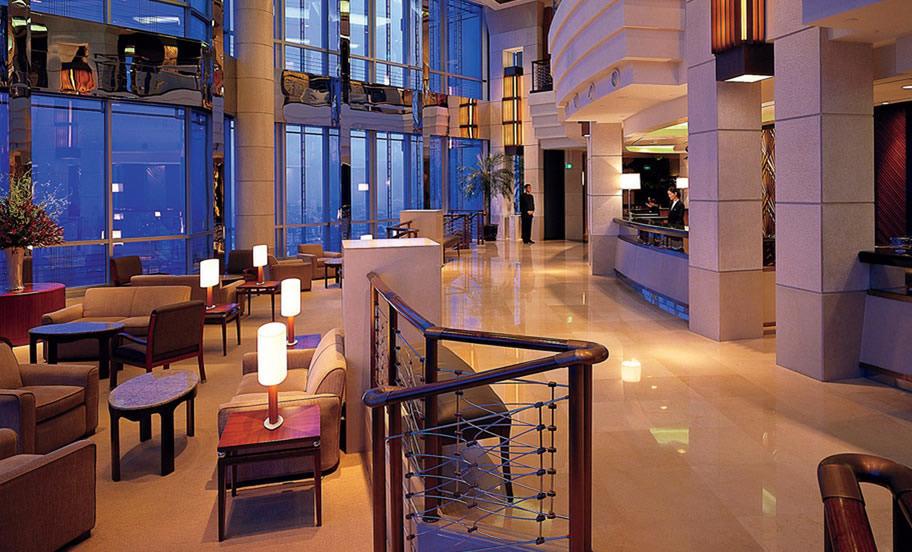 Các lý do khiến khách sạn của bạn trở nên vắng khách