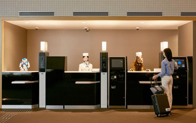 Khó khăn trong điều chỉnh giá phòng khách sạn