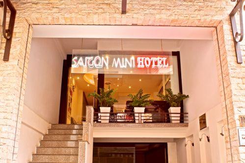 Những dịch vụ đi kèm khi kinh doanh khách sạn
